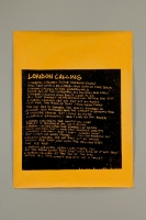 http://nilskarsten.com/files/gimgs/th-11_11_london-calling-yellow-canvas.jpg