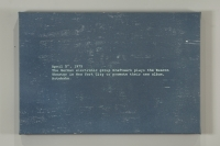 https://nilskarsten.com/files/gimgs/th-12_12_april-5-1975-kraftwerk.jpg