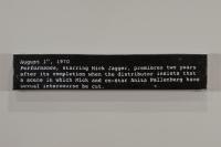 http://nilskarsten.com/files/gimgs/th-12_12_august-1-1970-mick.jpg