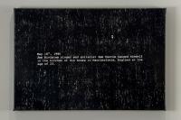 http://nilskarsten.com/files/gimgs/th-12_12_may-18-1980-ian.jpg