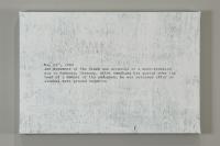 http://nilskarsten.com/files/gimgs/th-12_12_may-21-1980-joe.jpg
