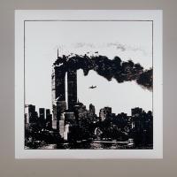 https://nilskarsten.com/files/gimgs/th-13_13_11-september-2001.jpg