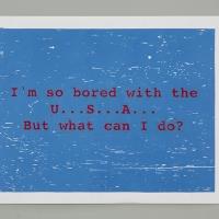 http://nilskarsten.com/files/gimgs/th-13_13_boredusaweb.jpg