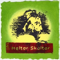 http://nilskarsten.com/files/gimgs/th-13_13_helter-skelter-john.jpg