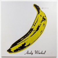 http://nilskarsten.com/files/gimgs/th-13_13_velvet-underground-paintingsm.jpg