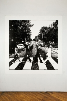 http://nilskarsten.com/files/gimgs/th-14_14_abbey-road.jpg