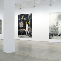 http://nilskarsten.com/files/gimgs/th-15_15_gallery-installation3web.jpg