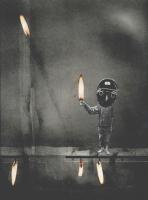 http://nilskarsten.com/files/gimgs/th-32_5_5_free-my-fire.jpg