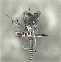 http://nilskarsten.com/files/gimgs/th-32_5_Album.jpg