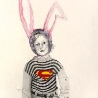 https://nilskarsten.com/files/gimgs/th-7_7_7_bunny-boy.jpg