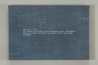 https://nilskarsten.com:443/files/gimgs/th-12_12_april-5-1975-kraftwerk.jpg