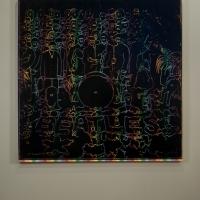https://nilskarsten.com:443/files/gimgs/th-13_13_sgt-peppers-painting.jpg