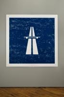 https://nilskarsten.com:443/files/gimgs/th-14_14_autobahnprintweb.jpg