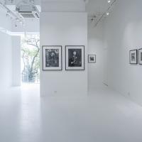 https://nilskarsten.com:443/files/gimgs/th-15_15_gallery-installation20.jpg