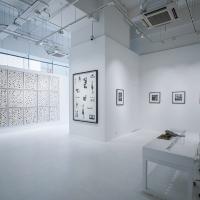 https://nilskarsten.com:443/files/gimgs/th-15_15_gallery-installation23.jpg