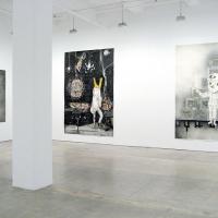 https://nilskarsten.com:443/files/gimgs/th-15_15_gallery-installation3web.jpg